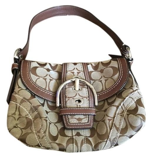 Preload https://item2.tradesy.com/images/coach-hobo-brown-canvas-with-leather-straps-shoulder-bag-5073076-0-4.jpg?width=440&height=440
