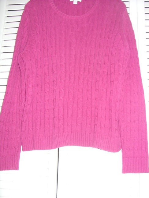 Charter Club Sweater