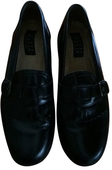 Preload https://item5.tradesy.com/images/black-loafers-preppy-formal-shoes-size-us-5-5073349-0-0.jpg?width=440&height=440