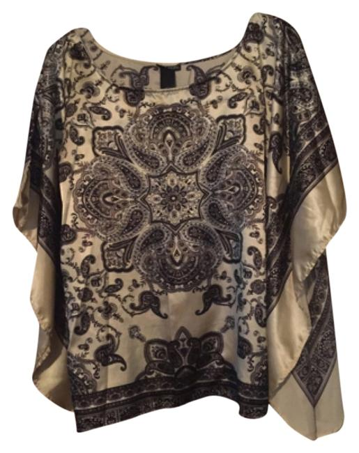 Preload https://item5.tradesy.com/images/wet-seal-tunic-size-12-l-5073379-0-0.jpg?width=400&height=650
