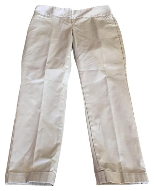 Preload https://item3.tradesy.com/images/the-limited-khaki-collection-straight-leg-pants-size-4-s-27-5073787-0-1.jpg?width=400&height=650