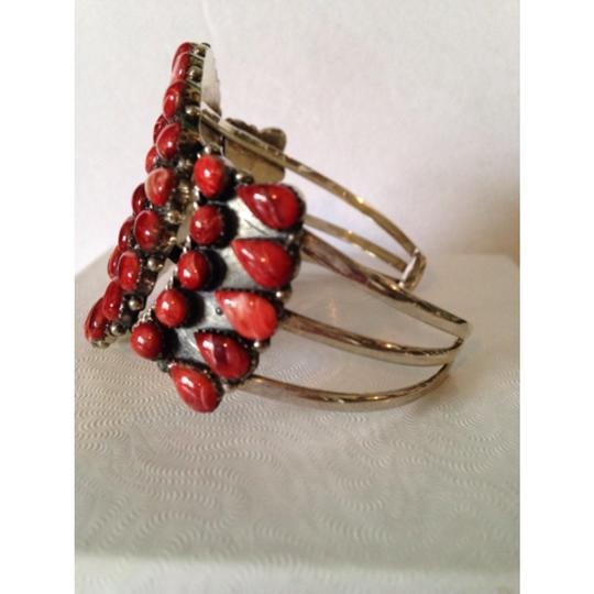 Other Embellished by Leecia Cuff Only! Matching Pieces Sold Seperately. Image 2