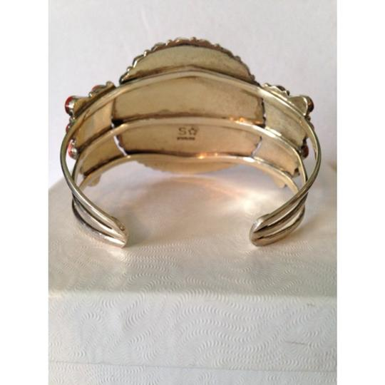 Other Embellished by Leecia Cuff Only! Matching Pieces Sold Seperately. Image 3