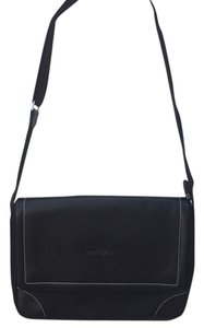 Giorgio Armani Cross Body Bag