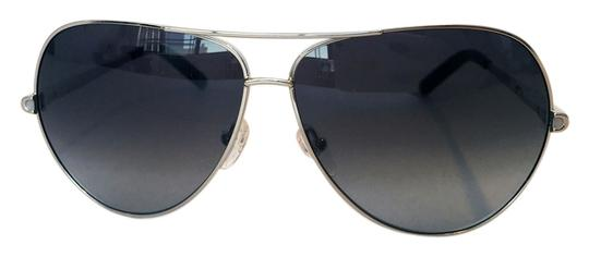 Preload https://item5.tradesy.com/images/chloe-silver-women-s-ce107s-orme-aviator-sunglasses-5073904-0-0.jpg?width=440&height=440