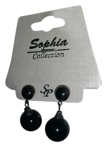 Sophia Collection Sophia Collection Earrings