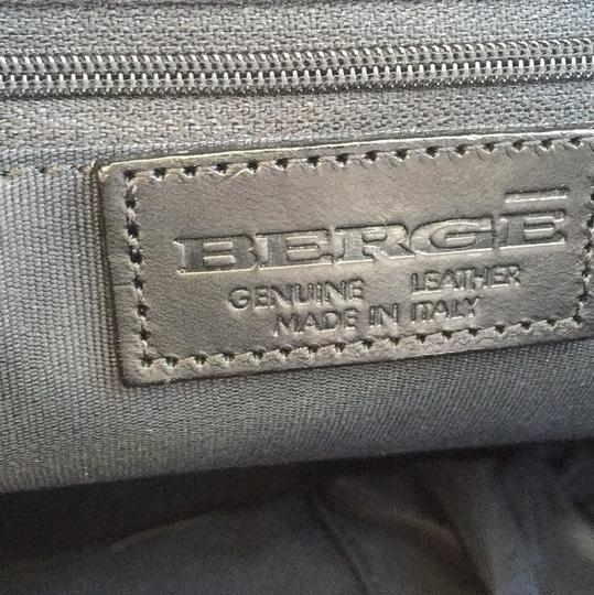 Berge Shoulder Bag Image 7