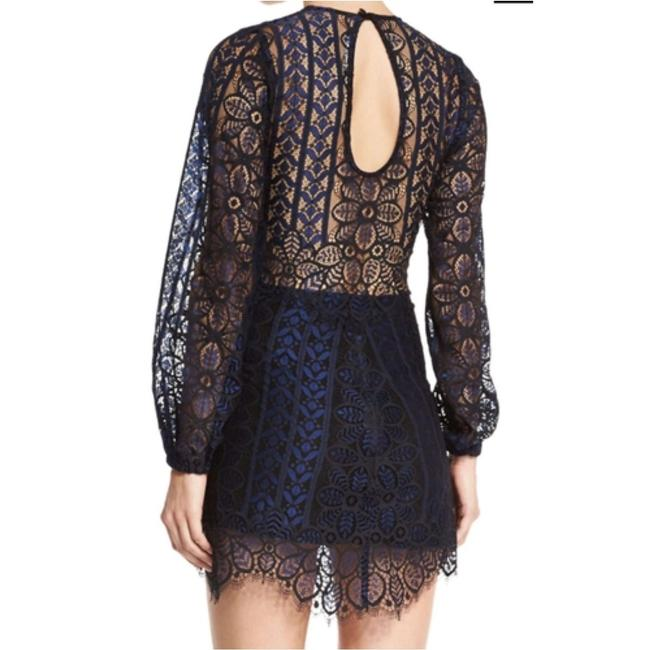 For Love & Lemons Lyla Set Dress
