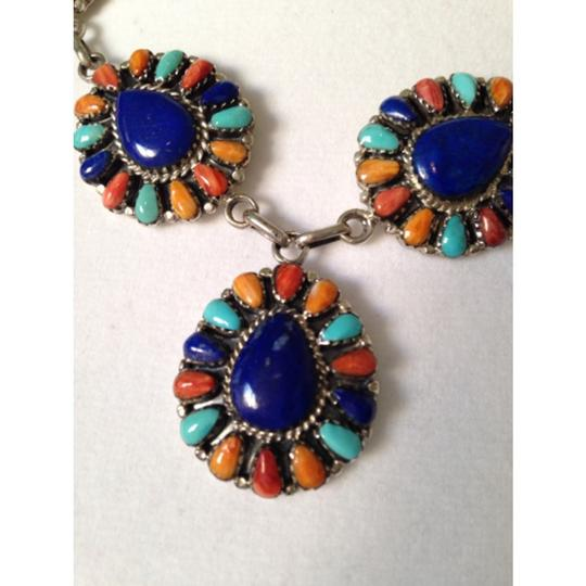Other Embellished by 2-Piece Set Necklace & Earrings Only! Matching Pieces Sold Seperately.