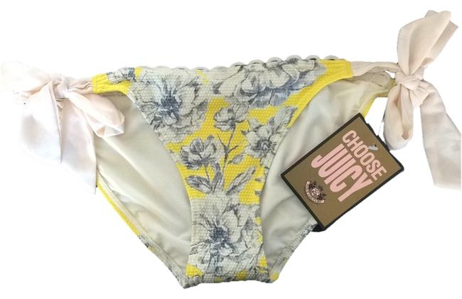 Preload https://item1.tradesy.com/images/juicy-couture-yellow-and-nude-grapefruit-tie-bikini-bottom-size-4-s-5075635-0-0.jpg?width=400&height=650