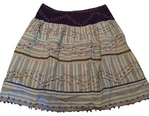 Lillie Rubin Skirt