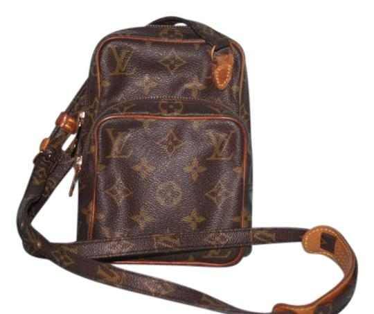 Preload https://item3.tradesy.com/images/louis-vuitton-amazon-mini-brown-lv-monogram-canvas-and-leather-cross-body-bag-5076562-0-4.jpg?width=440&height=440
