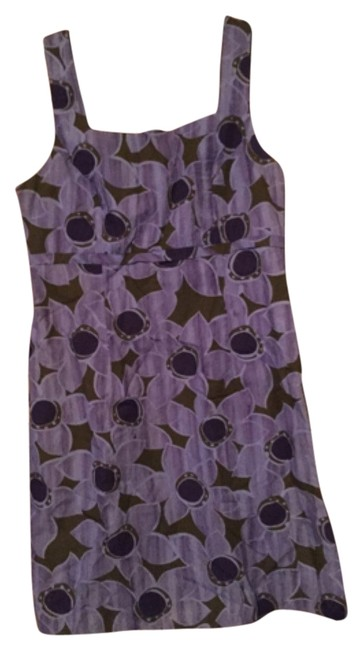 Preload https://item5.tradesy.com/images/laundry-by-shelli-segal-knee-length-short-casual-dress-size-10-m-5076709-0-0.jpg?width=400&height=650