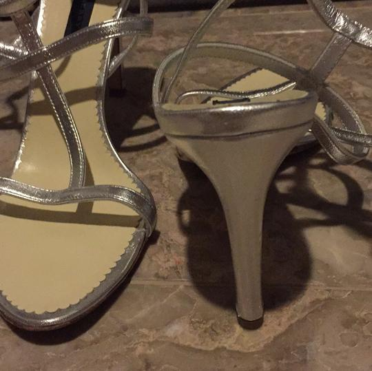 Burberry Sandals Image 2