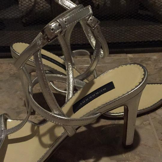 Burberry Sandals Image 5