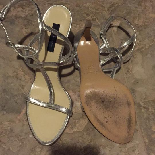 Burberry Sandals Image 6