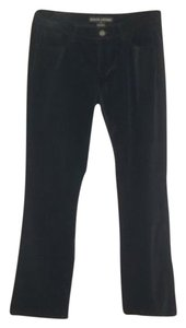 Ralph Lauren Label Velvet 6 Pants