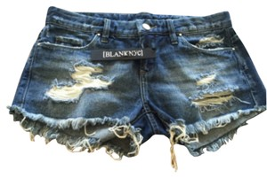 BlankNYC Denim Shorts