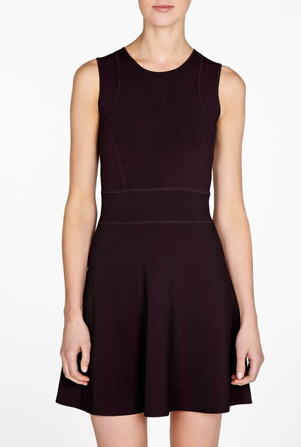 Theory Gifts For Her Swing Business Attire Dress