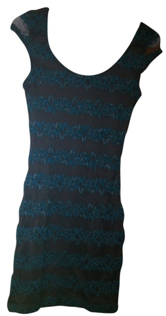 Preload https://img-static.tradesy.com/item/5078026/candie-s-graybaby-blue-mini-night-out-dress-size-0-xs-0-0-650-650.jpg