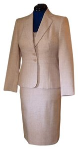 East 5th Essentials Skirt Suit in Light Pink