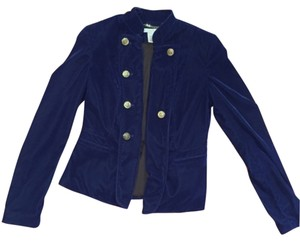 Cache Military Jacket