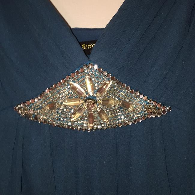Betsey Johnson Dress Image 2