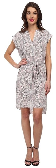 Preload https://item2.tradesy.com/images/bcbgmaxazria-kayli-woven-pink-clay-combo-womens-above-knee-short-casual-dress-size-4-s-5081776-0-0.jpg?width=400&height=650