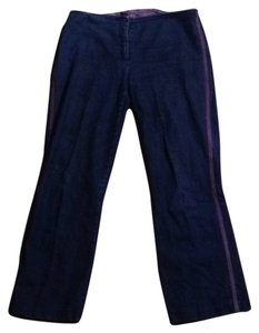 Other Poleci Cotton Poleci Capris Straight Leg Jeans