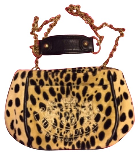 Preload https://item2.tradesy.com/images/juicy-couture-cross-body-bag-5084461-0-2.jpg?width=440&height=440
