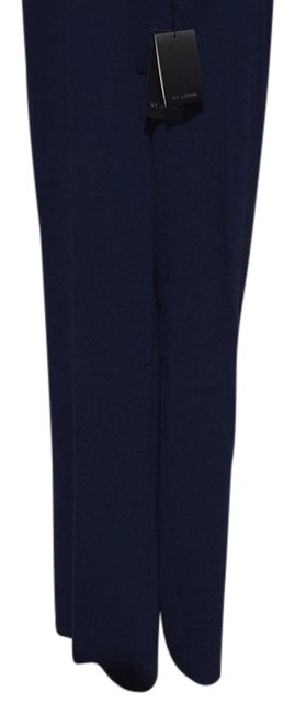Preload https://item5.tradesy.com/images/st-john-marine-10-pants-new-with-tags-trouserwide-leg-jeans-size-33-10-m-5087314-0-0.jpg?width=400&height=650
