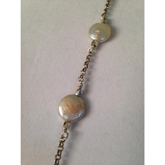 Lucky Brand Necklace Only! Additional Matching Pieces Sold Seperately. Image 1