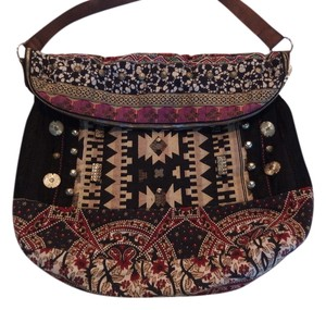 Free People Hobo Bag