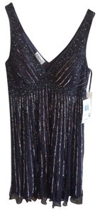 Nordstrom Beaded Sequin Dress