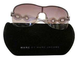 Marc by Marc Jacobs Marc By Marc Jacob