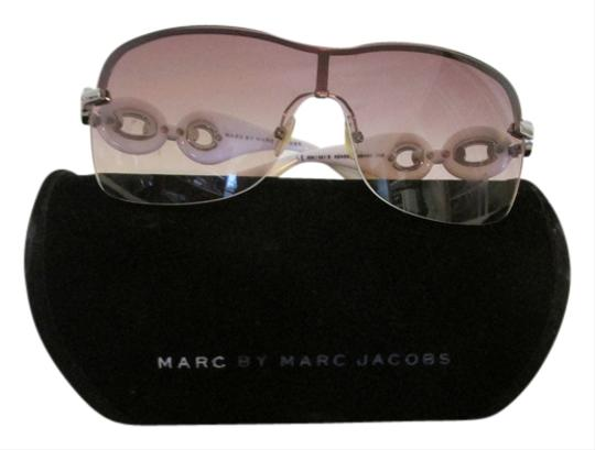 Preload https://item3.tradesy.com/images/marc-by-marc-jacobs-marc-by-marc-jacob-5091052-0-0.jpg?width=440&height=440