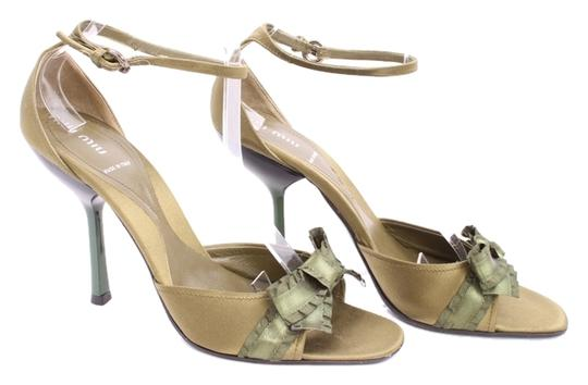 Preload https://item5.tradesy.com/images/miu-miu-olive-green-d-orsay-ankle-strap-open-toe-ruffled-bow-38-sandals-size-us-75-regular-m-b-5092549-0-0.jpg?width=440&height=440