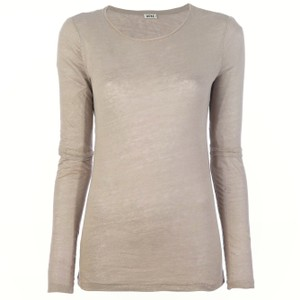 Acne Studios Top Grey