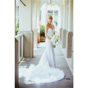13-08 Wedding Dress