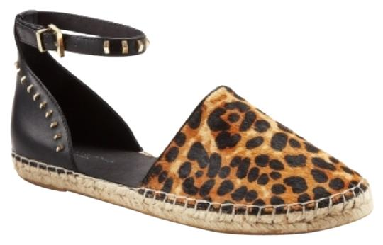 Kenneth Cole Flats