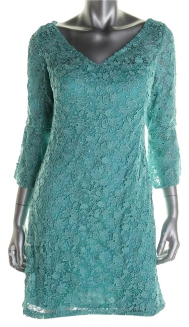 Preload https://item5.tradesy.com/images/sue-wong-mint-green-special-occasion-formal-short-cocktail-dress-size-6-s-5095984-0-0.jpg?width=400&height=650