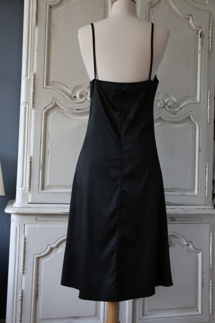 Jean-Paul Gaultier Sexy Party Less-is-more Dress