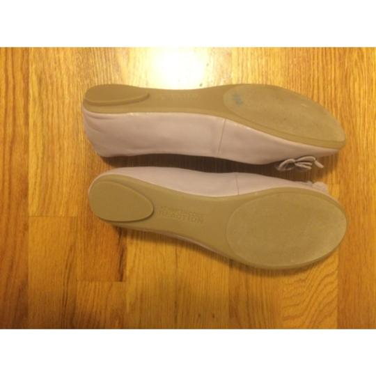 Kenneth Cole Lavender Flats