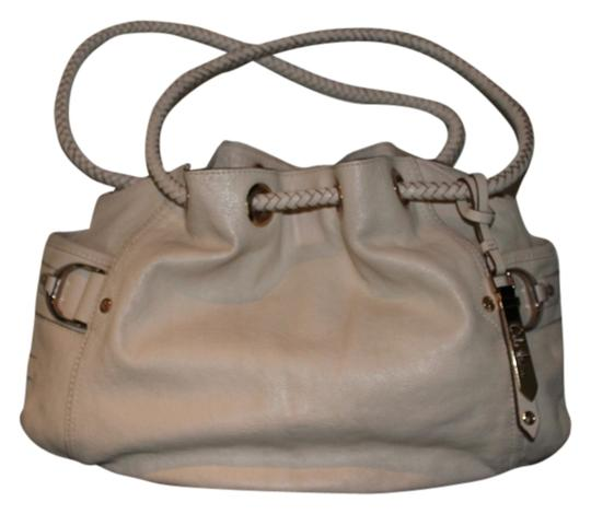Preload https://item2.tradesy.com/images/cole-haan-denney-saddle-small-handbag-ivory-pebble-leather-hobo-bag-5097196-0-0.jpg?width=440&height=440