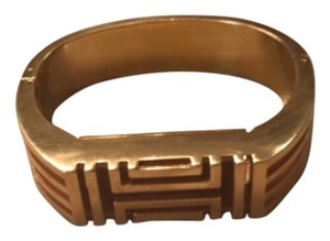 Authentic Tory Burch Fit Bit bangle Tory Burch