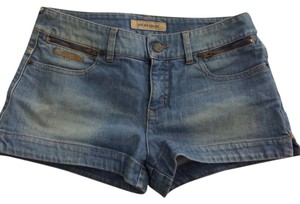 See by Chloé Mini/Short Shorts