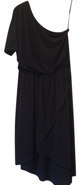Preload https://item5.tradesy.com/images/max-and-cleo-dress-black-5097739-0-0.jpg?width=400&height=650