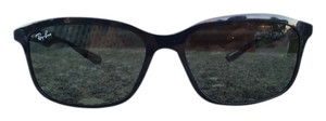 Ray-Ban Ray-Ban LITEFORCE Sunglasses
