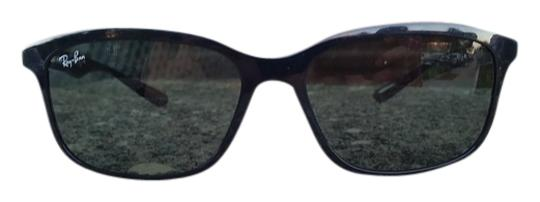 Preload https://item5.tradesy.com/images/ray-ban-liteforce-sunglasses-5097784-0-0.jpg?width=440&height=440