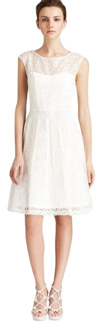 Preload https://item4.tradesy.com/images/sue-wong-white-eyelet-short-cocktail-dress-size-4-s-5098018-0-2.jpg?width=400&height=650
